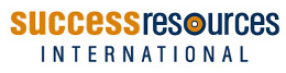 Success Resources International
